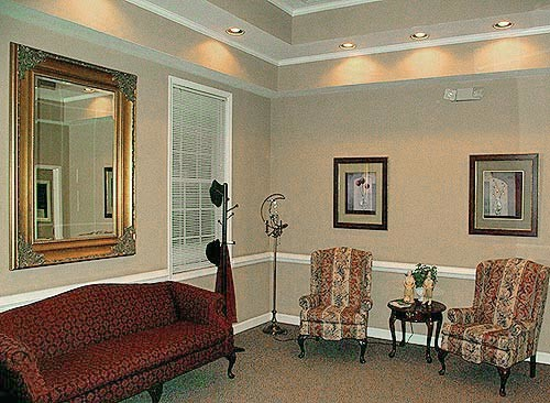 WaitingRoomReception_nw_500x366